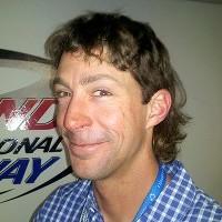 Pastrana's Mullet, ESPN