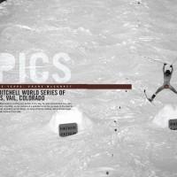 v12_02_epics.indd