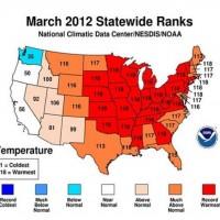 Courtesy of NOAA