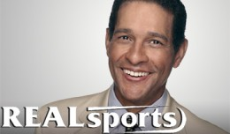 real-sports-with-bryant-gumbel-2