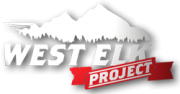 West Elk Project!