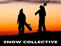 Snow Collective