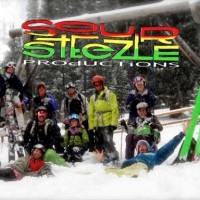 The Sour Steezle Crew