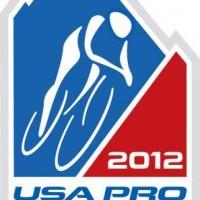 USA-Pro-Cycling-Challenge-2012