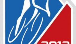 USA-Pro-Cycling-Challenge-2012
