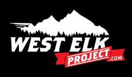 west_elk_square_black