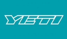 yeticycles