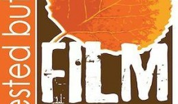 crested_butte_film_festival_image_by_vimeocom1