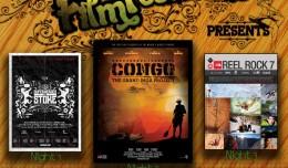 wscufilmfestflyer