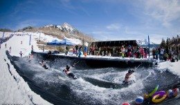 Adaptive-Pond-Skim-2-1024x646