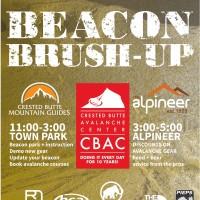 CBAC_BeaconBrushUp