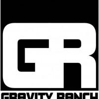GR logo new