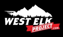 WestElkLogo