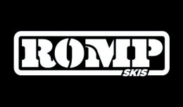 romp_logo_bw_v.1