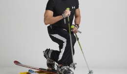 ski-video-10347