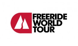 freeride_world_tour