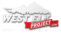 West Elk Project
