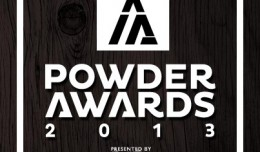 2013-powder-awards
