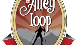 Crested Butte Alley Loop