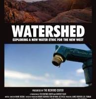 WATERSHEDIMAGE_0_0
