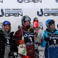 Blunck Aspen