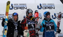 Blunck Aspen
