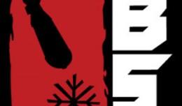 bomb_snow_logo2