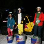 skierpodiumrailjam