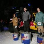 snowboardpodiumrailjam
