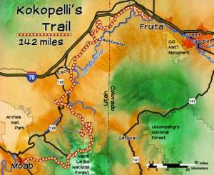 Kokopelli-For-Neil-2