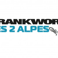 16_9-crankworx-les-2-alpes