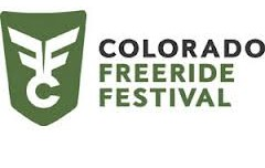 coloradofreeridefestivallogo