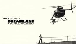 Bob-Burnquists-Dreamland-A-Backyard-Progression
