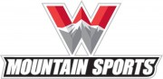 wscu_mountainsportslogo