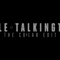Dale-CoLab-TitlePlate