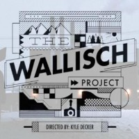 actn_130802_Wallisch_Project_Teaser