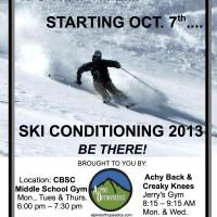 ski conditioning jpeg