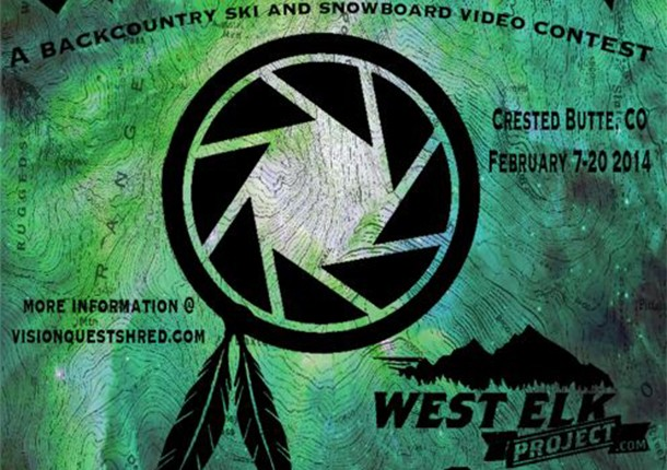 the-west-elk-project-vision-quest-2014-event-poster