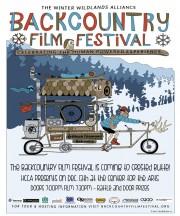 hccabackcountryfilmfest