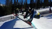 Skiercross_training_5330