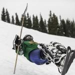 snowblade extremes WEP - ls-11