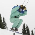 snowblade extremes WEP - ls-16