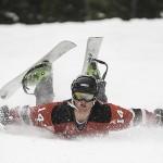 snowblade extremes WEP - ls-19