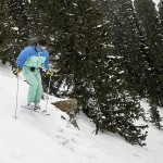 snowblade extremes WEP - ls-3