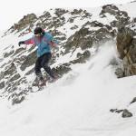 snowblade extremes WEP - ls-4