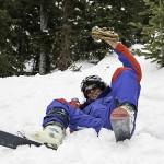 snowblade extremes WEP - ls-6
