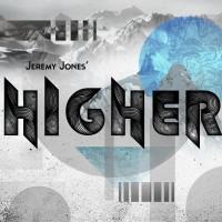 Higher_LOGO_W-BG