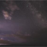 Screen Shot 2014-10-28 at 1.32.06 PM