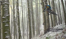 yeticycles_fallCB