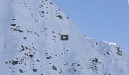 Screen Shot 2014-12-23 at 10.37.31 PM
